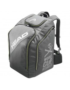 HEAD REBELS RACING BACKPACK S 383047