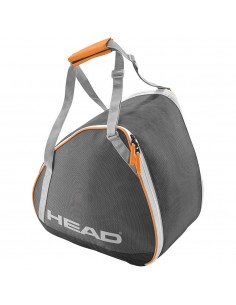 HEAD BOOT BACKPACK 383077