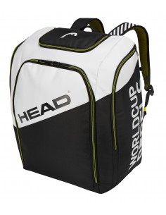 REBELS RACING BACKPACK L 383039