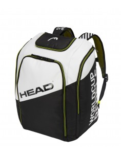 REBELS RACING BACKPACK S 383049