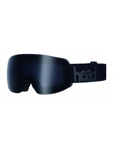 HEAD GALACTIC BLACK 392407